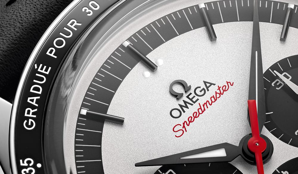 02_OMEGA_OPENERS