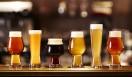 1_BEER-&-246-aoyama-brewery_OPENERS