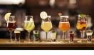 2_BEER-&-246-aoyama-brewery_OPENERS