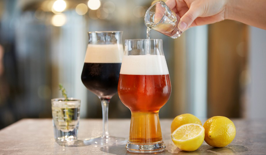 9_BEER-&-246-aoyama-brewery_OPENERS