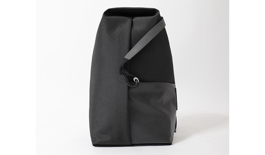 TATRAS|COTE & CIELとコラボレーションしたTATRASの新作バッグ
