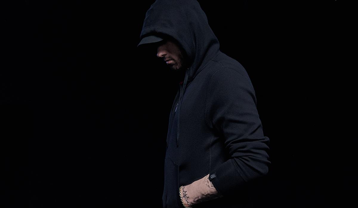1_rag&bone-Eminem_OPENERS