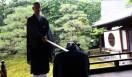 05_e-golf_Shido-Nakamura_unexpected