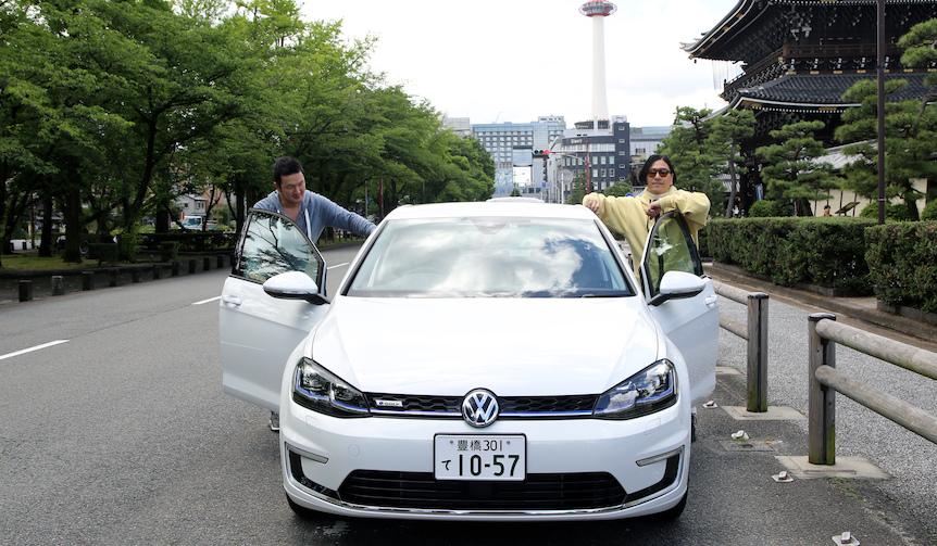 06_e-golf_Shido-Nakamura_unexpected