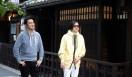 33_e-golf_Shido-Nakamura_unexpected