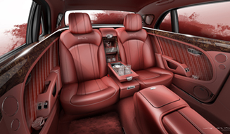 327-bentley-mulsanne-wo-edittion-04