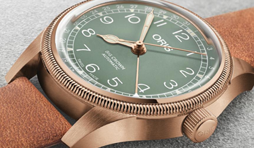 01_01-754-7749-3167-07-5-17-66BR---Oris-Big-Crown-Bronze-Pointer-Date_8262-S