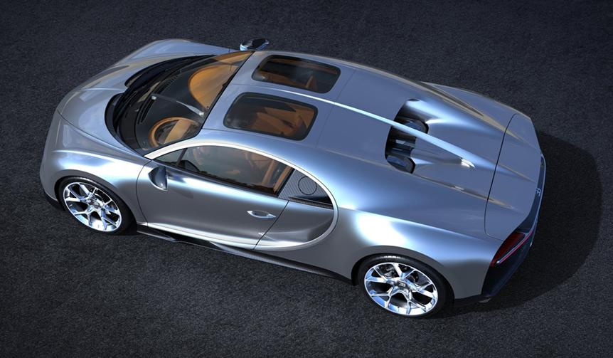bugatti-chiron-04