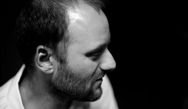 MUSIC|アンディ・ストット、2年半ぶりの来日公演が決定