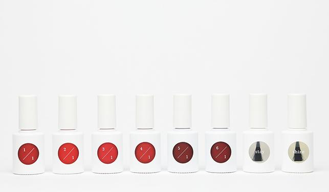 uka|なりたい雰囲気に合わせて選べる「uka red study one」6色が新登場