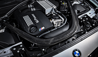 327-bmw-m2-competition-15