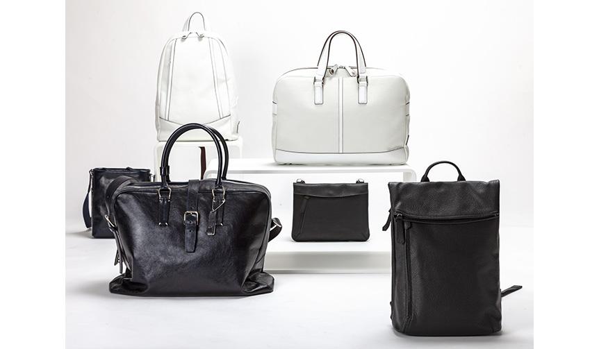 豊岡鞄|兵庫県豊岡発のバッグブランド「豊岡鞄」の旗艦店が丸の内にオープン