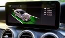 Mercedes-Benz C 200 Avantgarde|メルセデス・ベンツ C 200 アバンギャルド