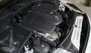 Mercedes-Benz C 220 d Stationwagon Avantgarde|メルセデス・ベンツ C 220 d ステーションワゴン アバンギャルド