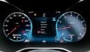 Mercedes-AMG C43 4MATIC Cabriolet|メルセデスAMG C43 4マチック カブリオレ