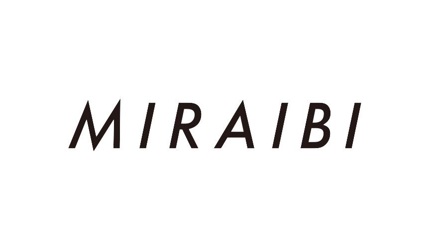 MIRAIBI|幅広いカテゴリーを網羅した『ミライビ』がリニューアルオープン