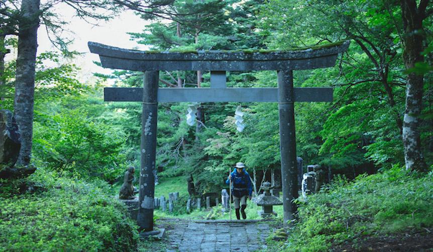 HOSHINOYA Fuji|脱デジタル滞在で、心身ともにリフレッシュ