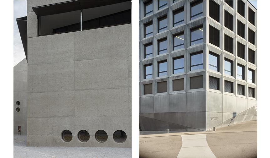 ART|建築ユニット、クリスト&ガンテンバインの展覧会開催