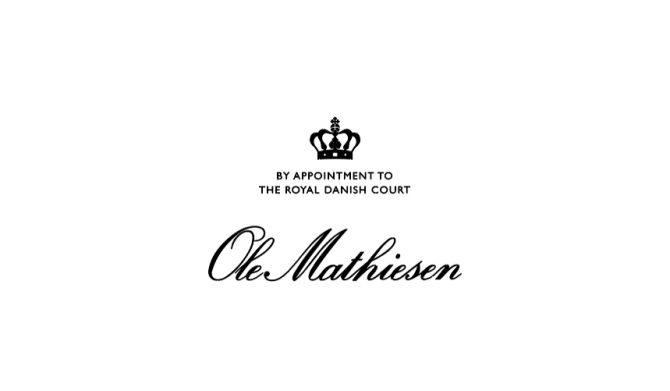 Ole Mathiesen|シンプルかつクラシック。長く愛される「オーレ・マティーセン」のウォッチ