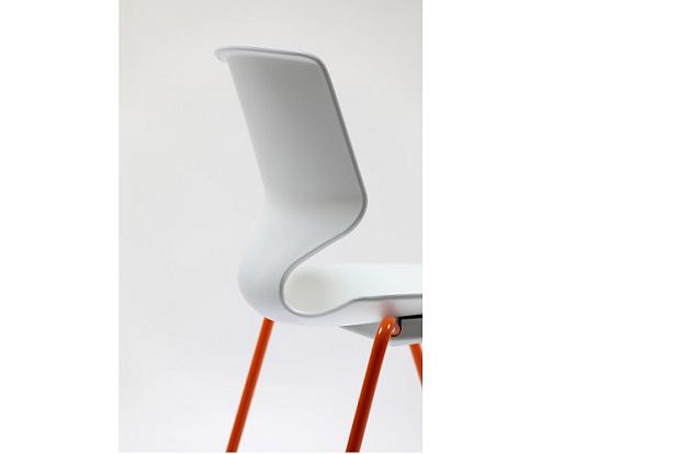 FJ64 chair (1964年)