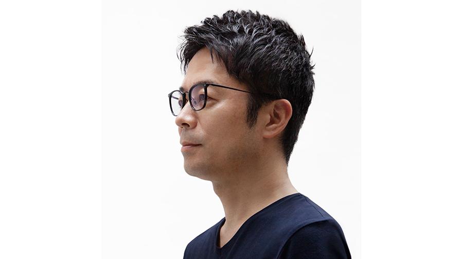 世界で活躍する日本人アーティスト・吉岡徳仁が、GINZA SIXで新作アートを発表!