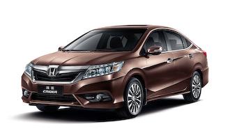 ホンダ&アキュラはニューモデルラッシュ|Honda & Acura | Web Magazine OPENERS