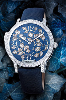 Jeager-LeCoultre|ジャガー・ルクルト